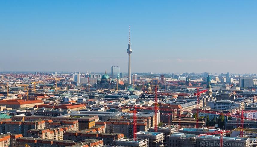 berlin_skyline_buildings