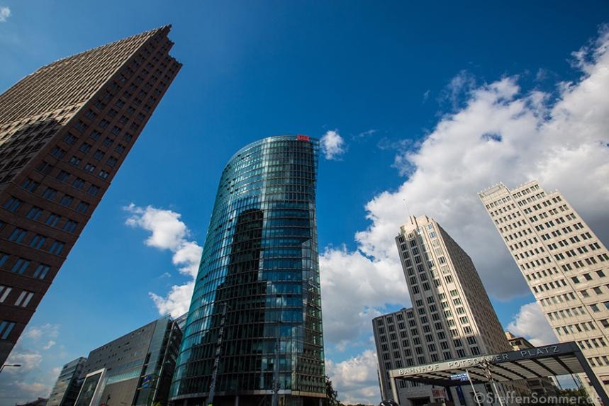 potsdamer_platz_berlin_skyscrapers