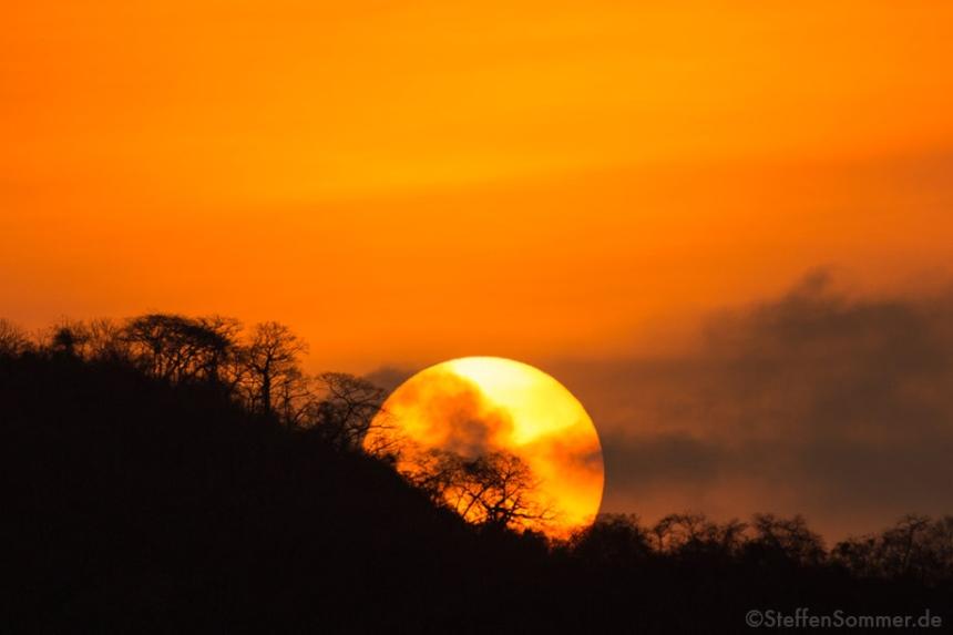 sunset_guayaquil
