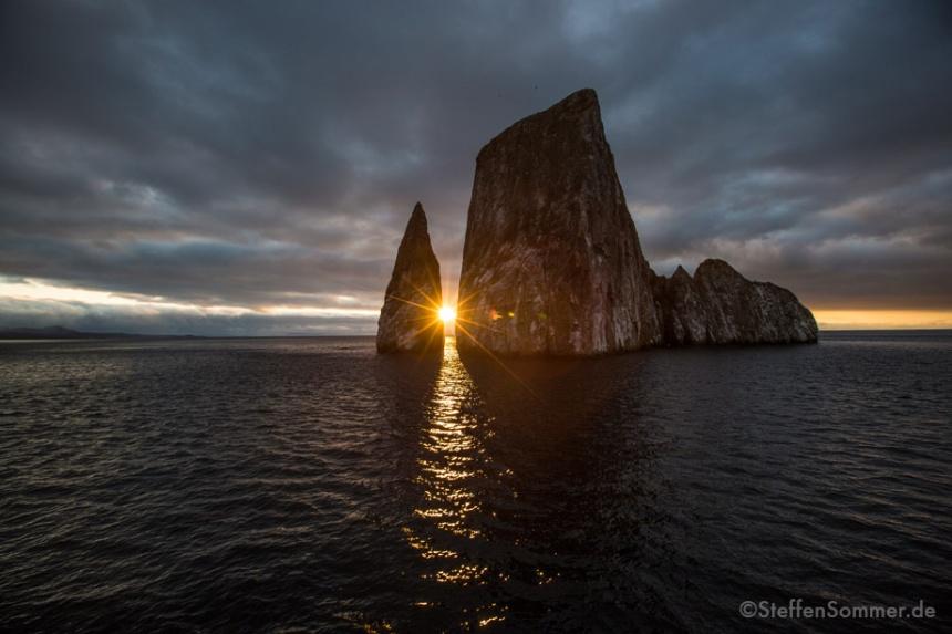 sunset_island
