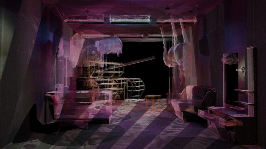 thehaus01_web