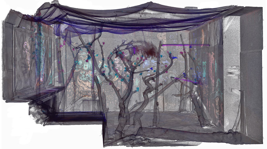thehaus02_web