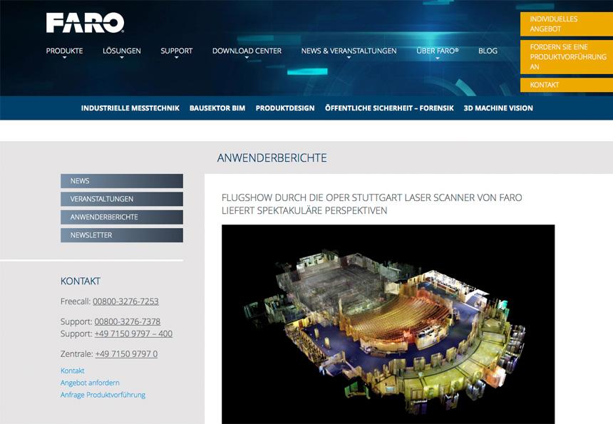 faro_usercase