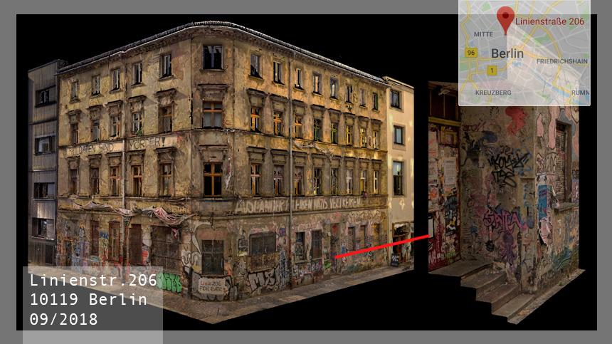old_buildings