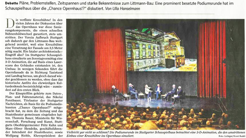 stuttgarter_Zeitung_Preview